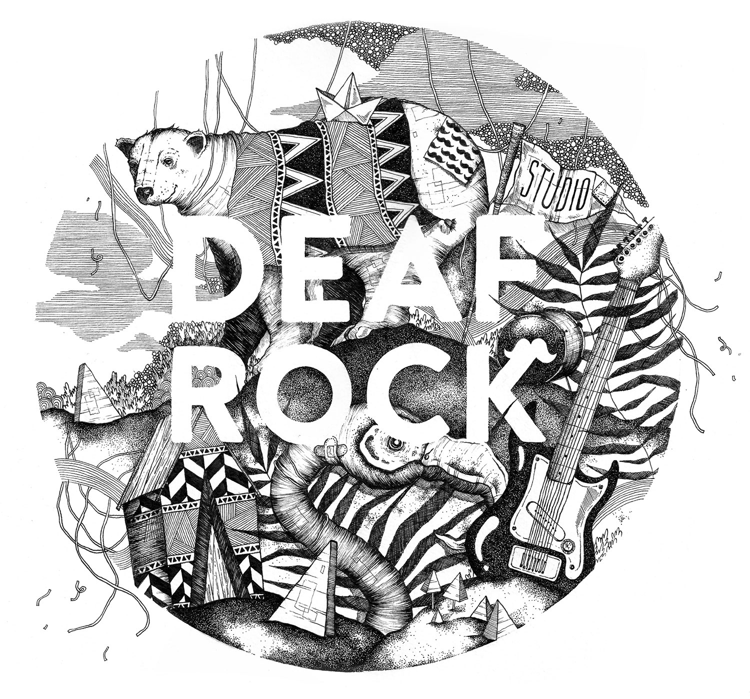 deaf-rock-illus