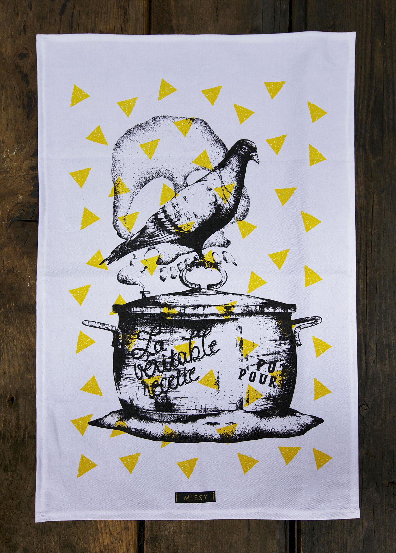 pigeon-marmitte
