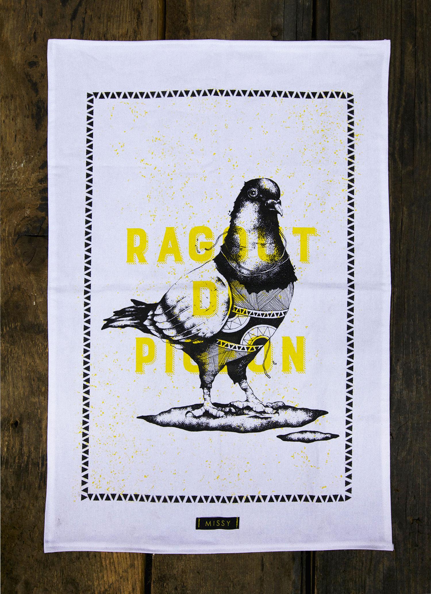 ragout-de-pigeon