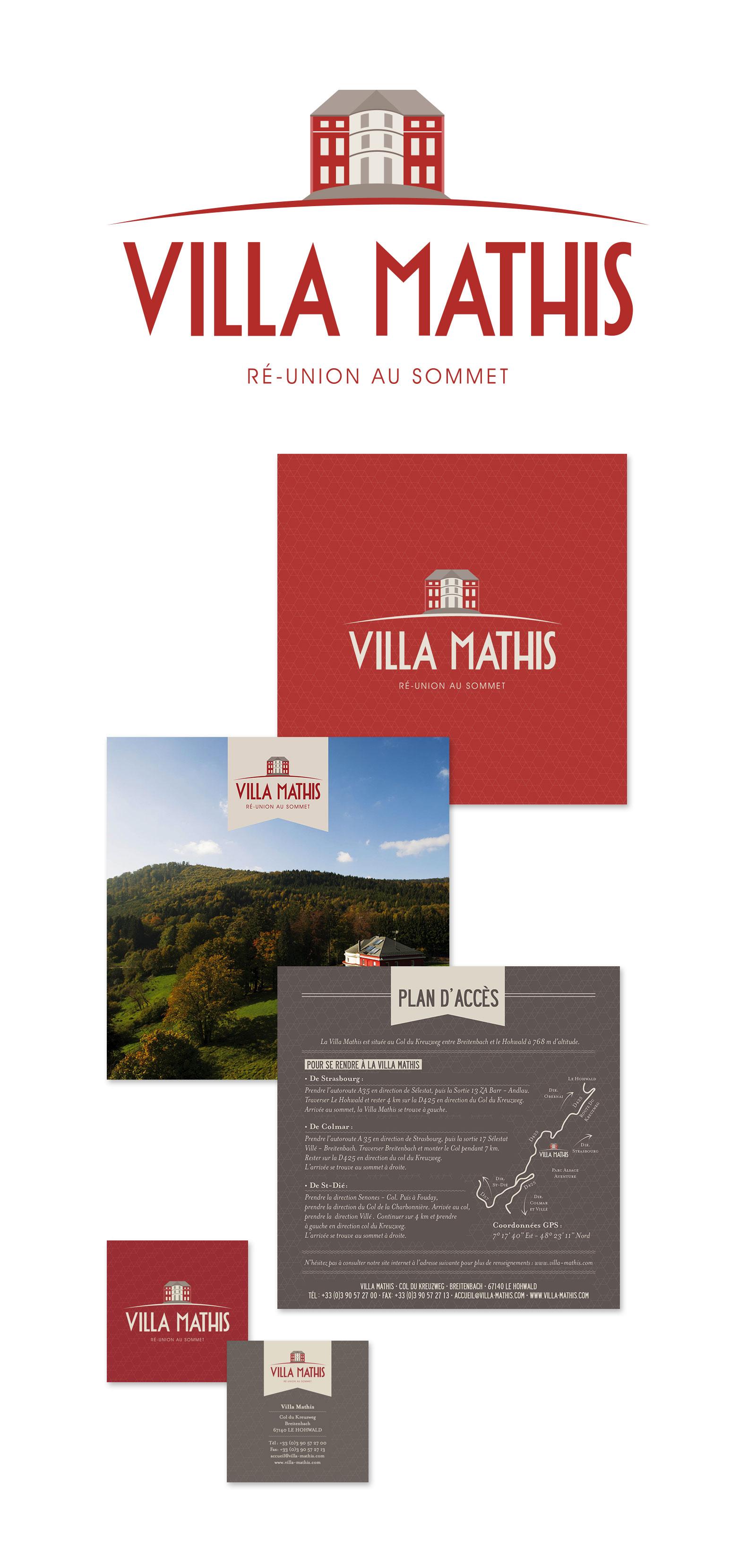 villa-mathis