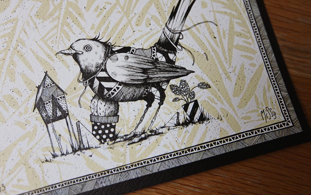 birdy2-detail