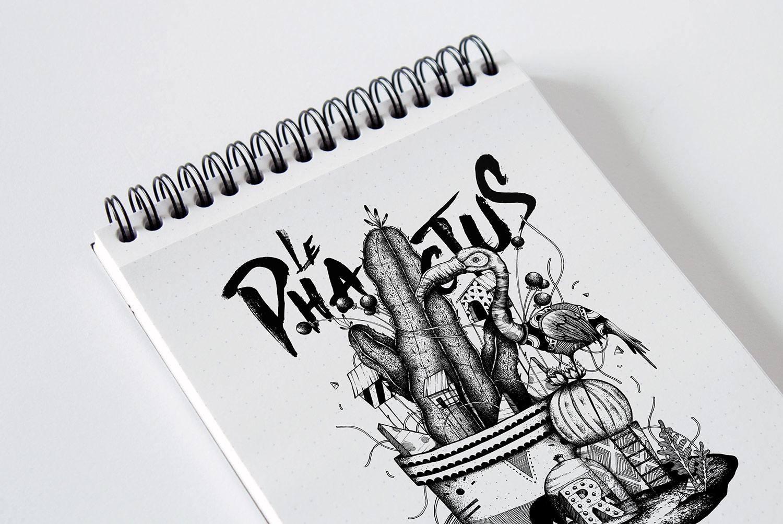 croquis-phactus1