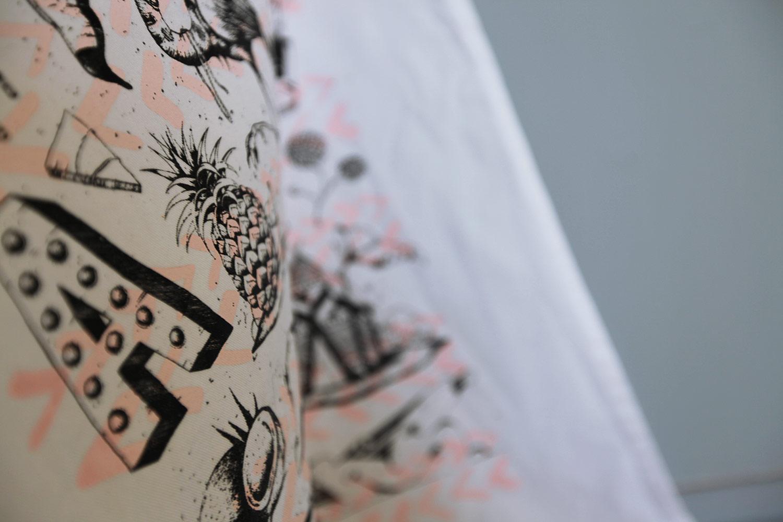 detail-torchon2