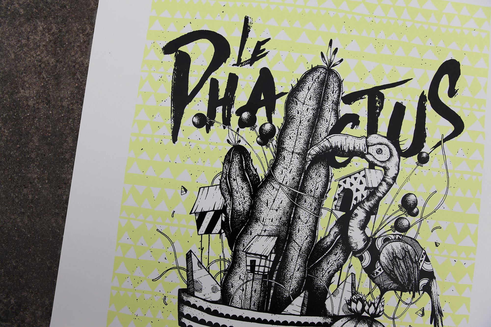 phactus-detail-bd