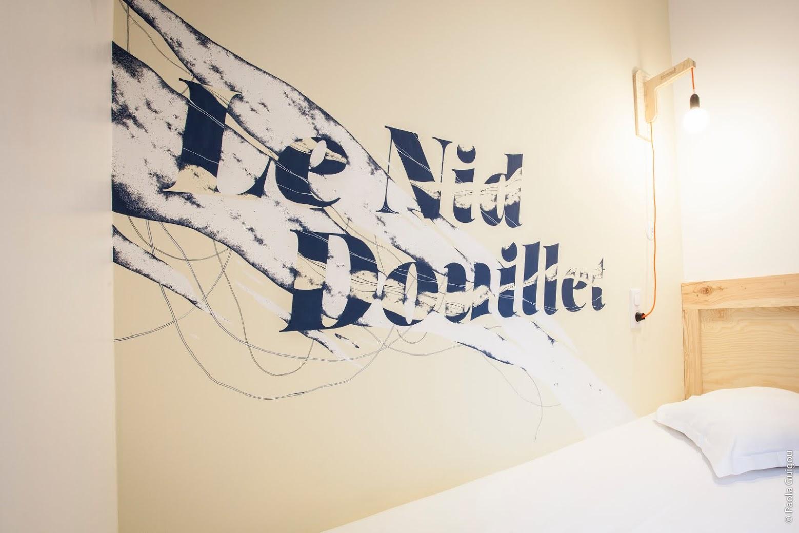 Room 108 by MISSY - (c) Paola Guigou - Graffalgar - 307