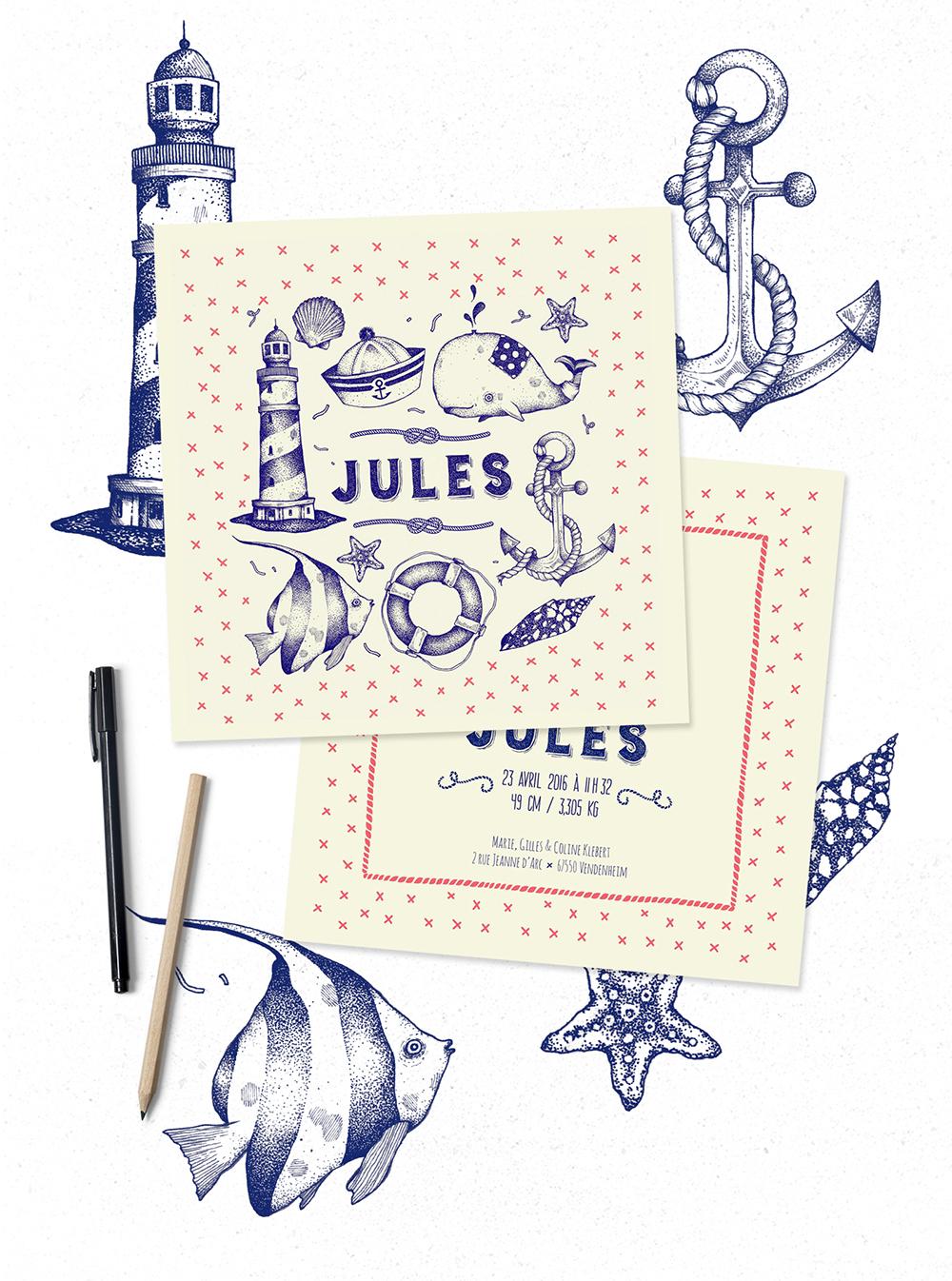 jules-2