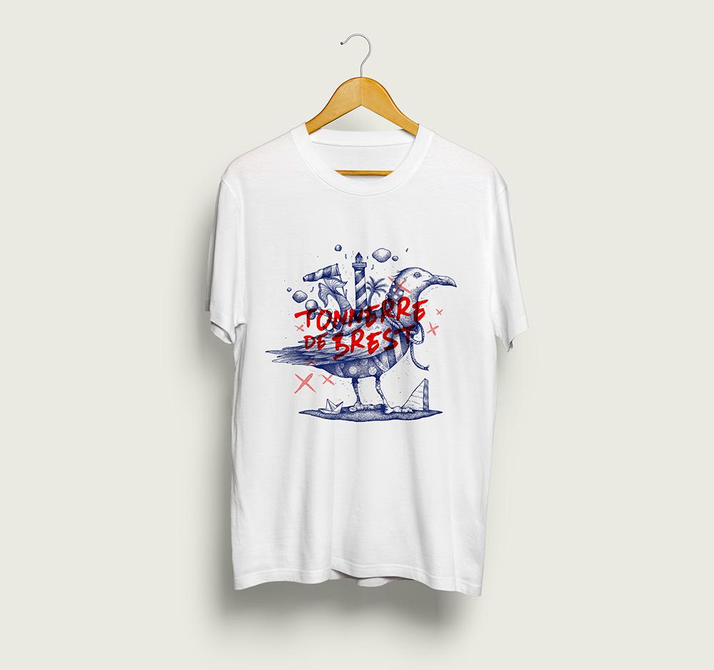 T-Shirt-Mock-Up-Front-2