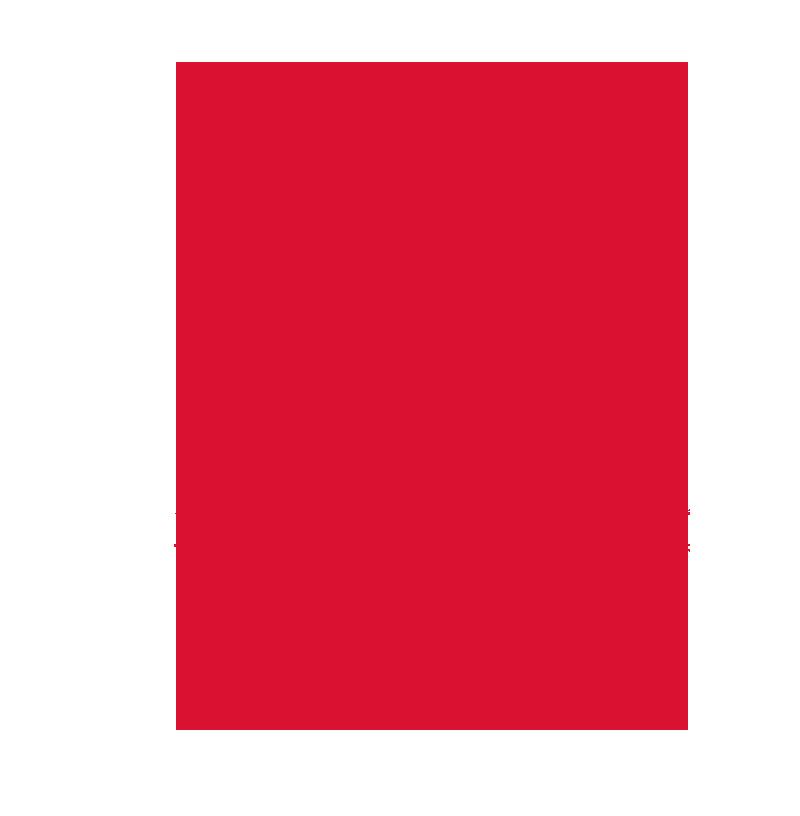 logo-festival-bord-eau-festival copie