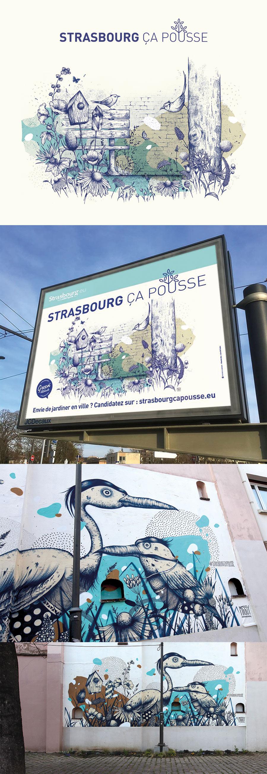 strasbourg-ca-pousse