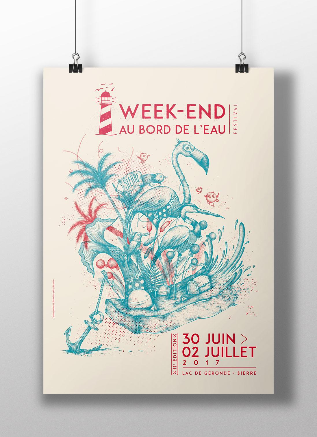 week-end-bord-eau-2017