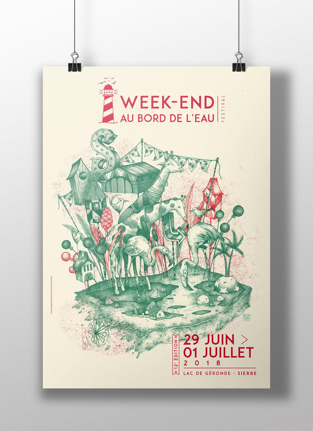 week-end-bord-eau-2018